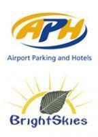 APH logo.