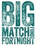 Big Match Fortnight
