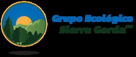 GESG logo.