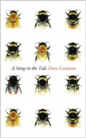 A Sting in the Tale front cover.