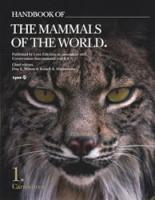 The Handbook of Mammals of the World
