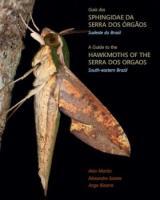 Hawkmoths of the Serra dos Orgaos