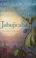 Jabujicaba front cover.