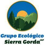 Sierra Gorda logo