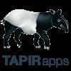 Tapir Apps