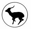 WECSZ logo