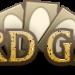 Humble Bundle card games logo.